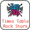 Times Table Rock Stars